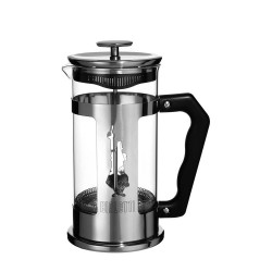 Bialetti French Press 3 Cup