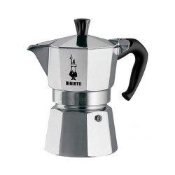 Bialetti Moka Pot Express 2 Cups