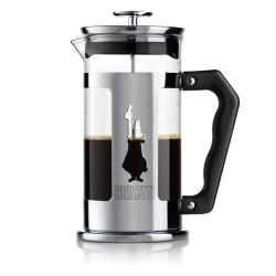 Bialetti French Press 8 Cup