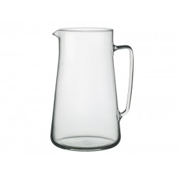 Simax 2.5 L Agra Glass Jug