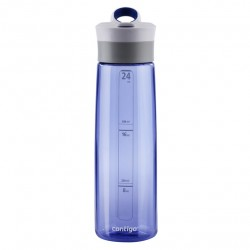 Contigo 0.75L Grace 24 Waterbottle