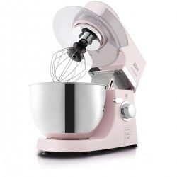 AR1066 Crust Mix Color Stand Mixer