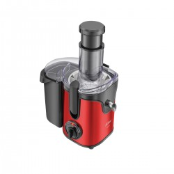 AR191 Meyvix Juicer - Red