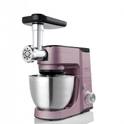 AR1067 Crust Mix Plus Stand Mixer