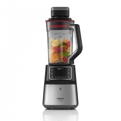 AR1061 Vacuumix Vacuum Power Blender - Black